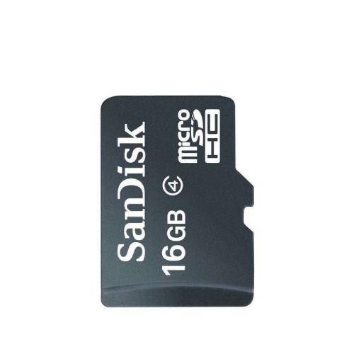 16gb-memory-card