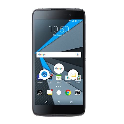 blackberry-dtek-50