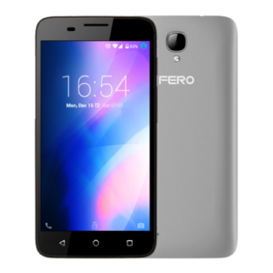 Fero A4501