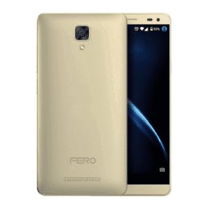 Fero Royale J1 LTE