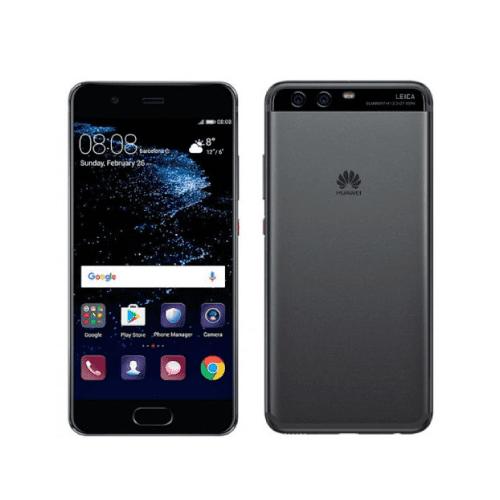 Huawei P10 Duos 64GB