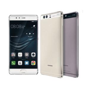 Huawei P10 Plus Duos 128GB