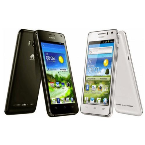 Huawei Y360 (Y3 Lite)