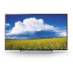 Sony KDL 60W600B