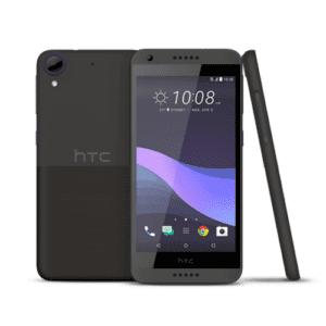HTC Desire 650 16GB