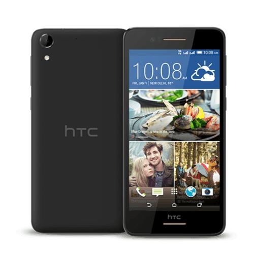 HTC Desire 728 16GB