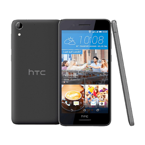 HTC Desire 728 Ultra 32GB
