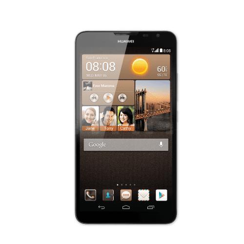 Huawei Mate 2