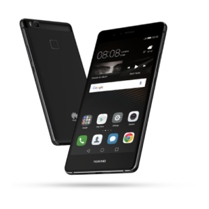 Huawei P9 Lite 3GB