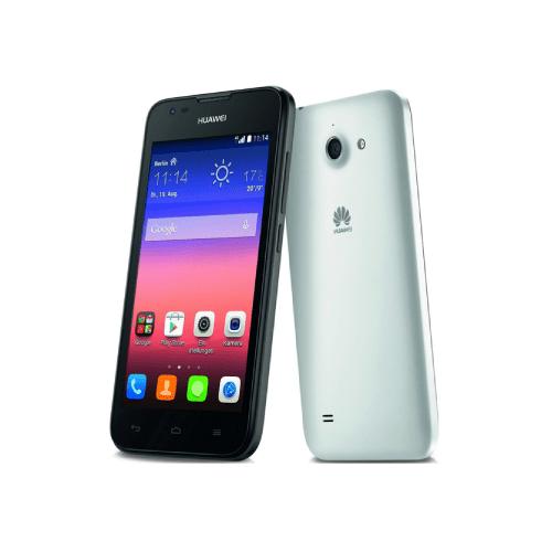 Huawei Y5c (Y520)