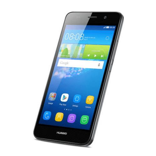 Huawei Y6 Lite