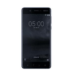 Nokia 5 in Kenya