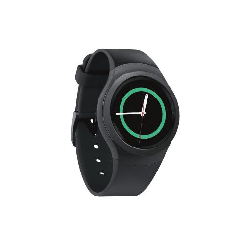 samsung-gear-s2-smartwatch-sport