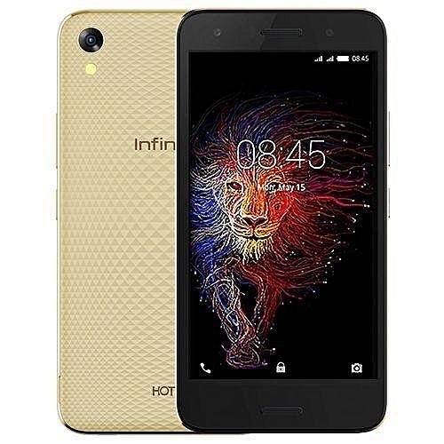 infinix-hot-5