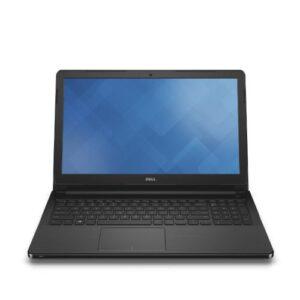 Dell 3558