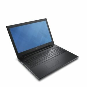 Dell Inspiron Core i7