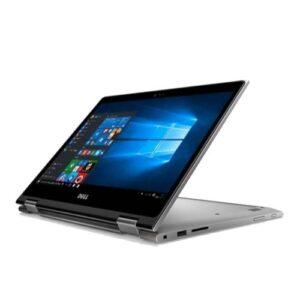 Dell Inspiron X360