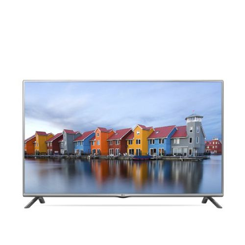 Hisense 50 Inch Ultra 4K TV