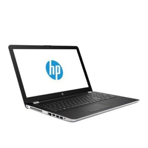 HP 15 BS085NIA