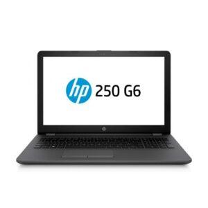 HP 15 250 G6
