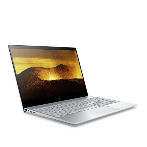 hp-envy-13-ultrabook-i5-8gb-ram-256gb-ssd