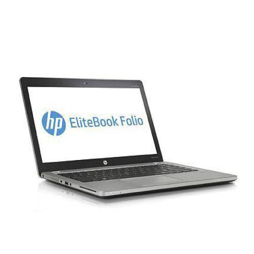 HP Folio 9470M Core i5