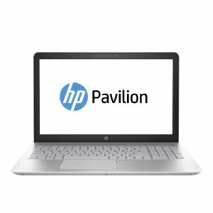 HP Pavilion 15 Core i5