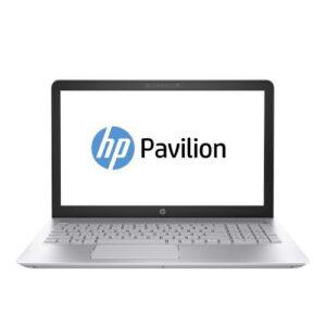 HP Pavilion 15 Core i5