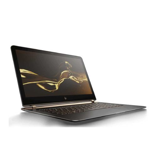 HP Spectre V Series