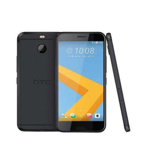 HTC Desire10 Evo