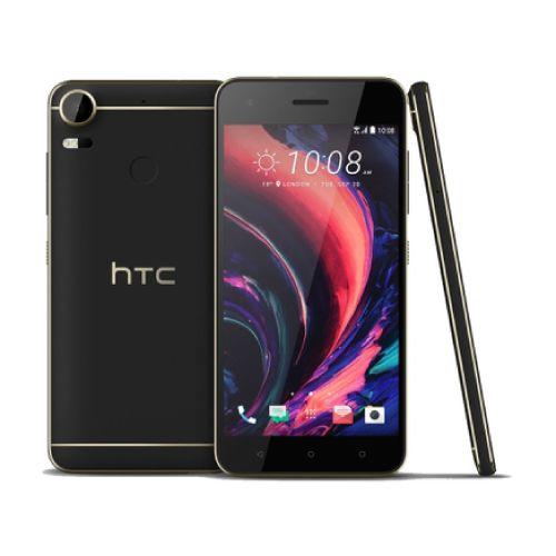 HTC Desire 10 Compact 32GB