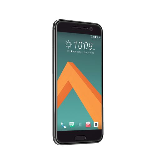 HTC M10 32GB