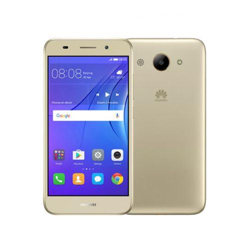 Huawei Y3 2017 4G