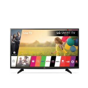 LG 49LH590V 49 Inch TV