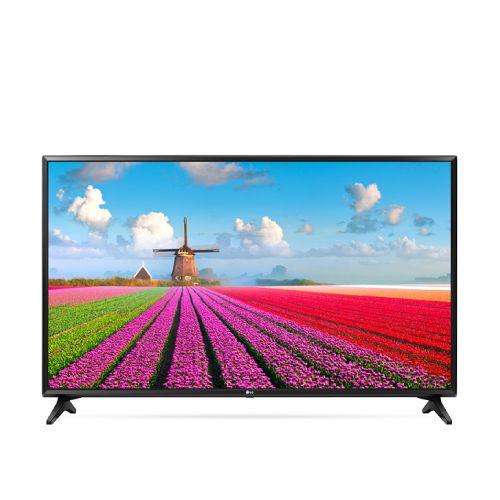 lg-55-inch-smart-digital-tv-55lj550v