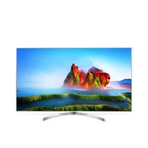 LG 65 Inch UHD TV 65SJ800V