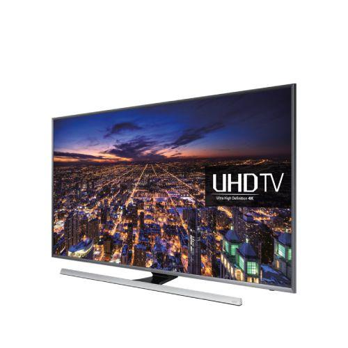 Samsung 65 Inch TV UA65M7000K