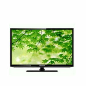 Skyworth 24 Inch TV