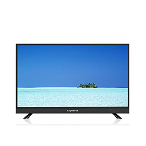 skyworth-32-inch-smart-digital-tv
