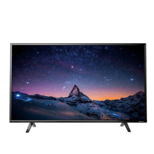 skyworth-40-inch-digital-led-tv