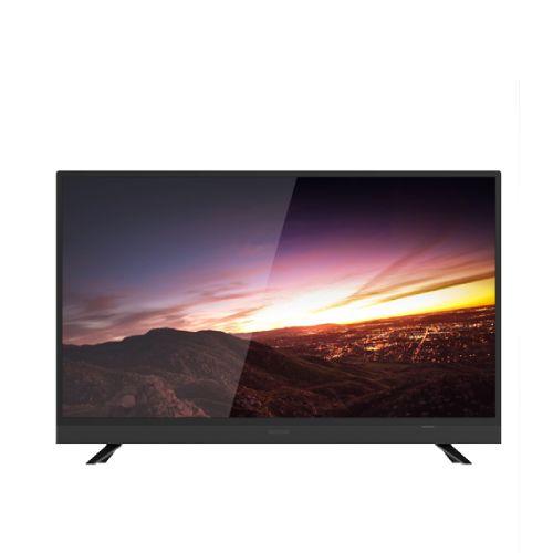 skyworth-43-inch-smart-digital-tv