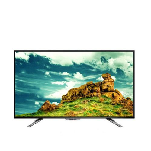 skyworth-49-inch-smart-digital-tv