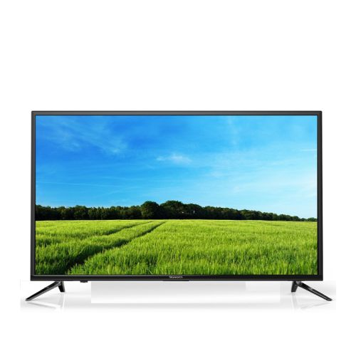 skyworth-50-inch-smart-digital-tv