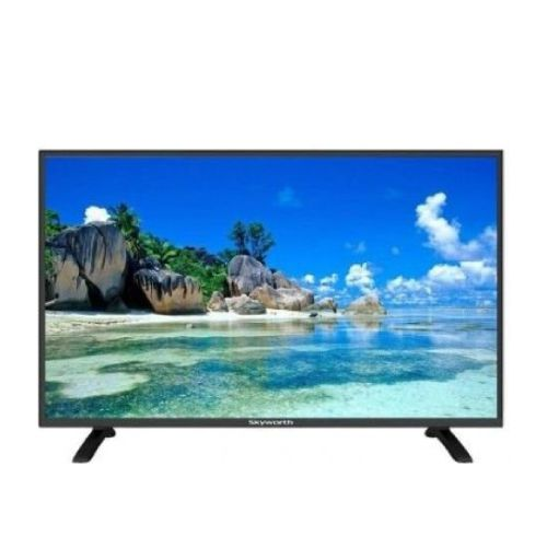skyworth-55-inch-smart-digital-tv