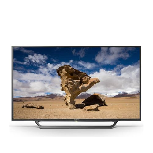 Sony KDL 40W650E