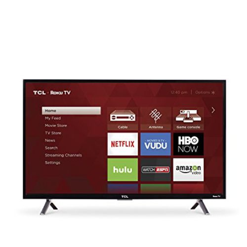 tcl-32-inch-digital-led-tv