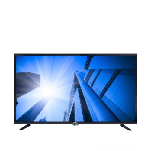 tcl-32-inch-smart-digital-tv