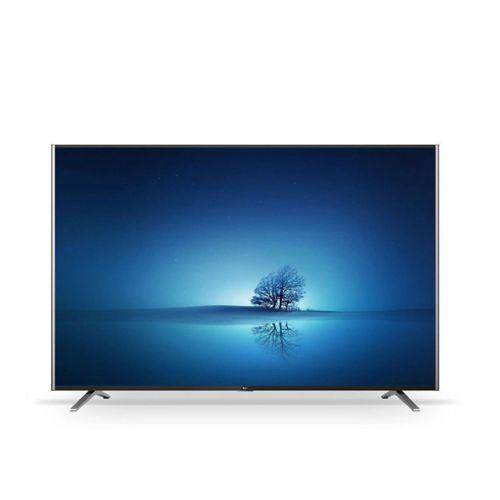 tcl-43-inch-digital-led-tv