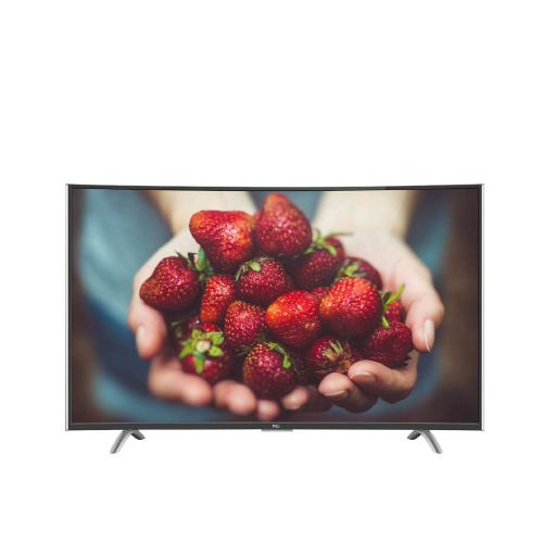 tcl-48-inch-full-hdr-curved-tv