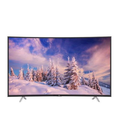 tcl-49-inch-full-hd-curved-tv